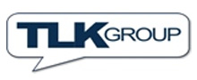 TLK Group LLC company